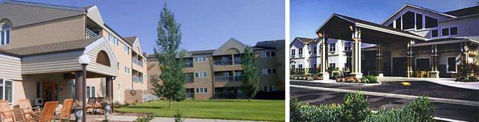 Jacobsen Development Group Portland Oregon
