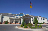 Sandia Springs Assisted Living & Memory Care