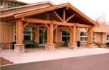 WIldflower Lodge Assisted Living